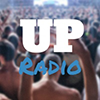 Up Radio Uk radio online