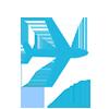 MusicAirport.com radio online