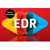 EuroDance Radio radio online