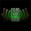 (((EBM Radio))) radio online