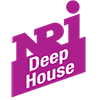 NRJ Deep House radio online