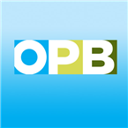 OPB online television