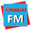 Gromco FM radio online