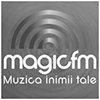 Magic FM Romania radio online