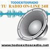 jose radio online