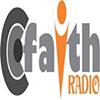 Cfaith Radio radio online