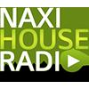 Naxi House radio online