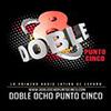 Aire Latino Radio 88.5 radio online