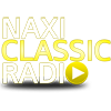 Naxi Classic