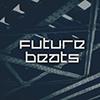 [DI] Future Beats radio online
