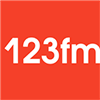 123FM online television