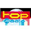 TOPradio online television