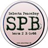 PeaceBoy Radio radio online