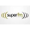 Super FM 93.8 radio online