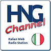 HNG Channel radio online