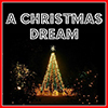 A Christmas Dream radio online