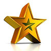 Star KSA radio online