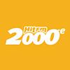 Хит FM 2000-е