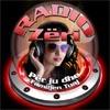 Radio Zëri i Gostivarit