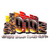 The Street 919FM radio online