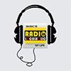 Localholic Radio