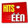 Hits één online television