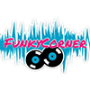 Funky Corner radio online