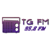TG FM radio online