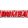 Rumba Bogotá 105.4 Fm online television