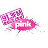 Radio Pink 91.3 FM