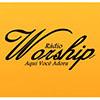 Rádio Worship online radio