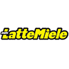 LatteMiele Puglia online television