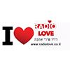 רדיו שירי אהבה