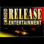 Radio Release radio online