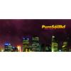 Pure Sound FM