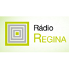SRo 4 R Regina B.B. 90.1