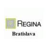 SRo 2 Rádio Regina Bratislava 99.3