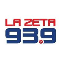 Z93 FM 93.9 radio online