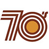 Miled Music 70's online television