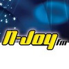 N-Joy Rádió 88.9 radio online