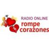 Radio Rompecorazones