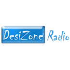 DesiZone Radio radio online