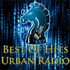 Best Of Hits Urban Radio radio online