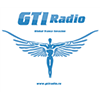 GTI Radio
