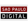 Radio Sao Paulo Digital radio online