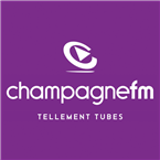 Champagne FM Aube online television