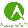 CTIV EFEM 92,7 FM
