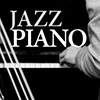 Calm Radio - Jazz Piano online television
