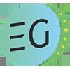 Energy Groove Australia radio online