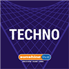Sunshine live - Techno radio online